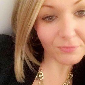 Sarah Wilkinson (Love My Wedding Invites)