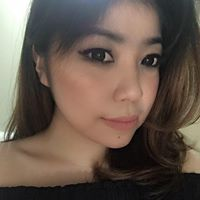 Marcellina Lim