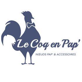 Le Coq en Pap  (lecoqenpap) sur Pinterest 6ec3d298e30