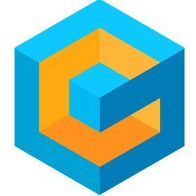 StudioC Group
