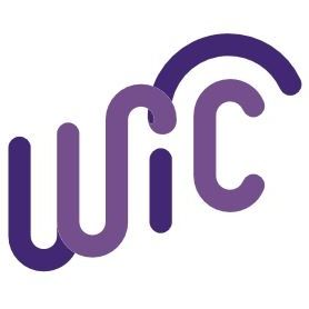 Geary County WIC