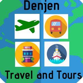 Denjen Travel