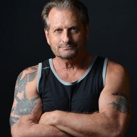 Paul Thomas Arnold - Actor, SAG/AFTRA