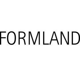 Formland    Nordic Interior- & Design Fair
