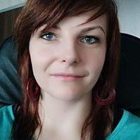 Katarzyna Szwedka