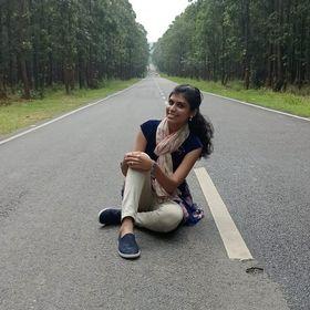 Renuka Kanta