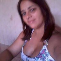 Elizabeth Alves da Silva