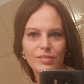 Monika Líbalová