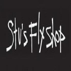 Stu's Fly