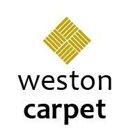 Weston Carpet