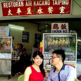 Sing Yee Tan