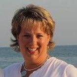 Julie McCollam