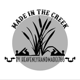 Made In The Creek