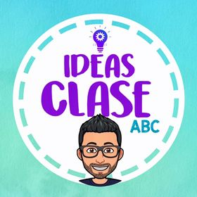 Ideasclaseabc