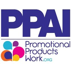 PPAI - Promotional Products Association International