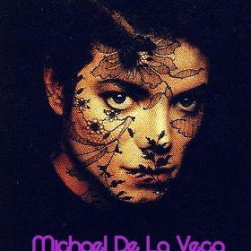 Michael De La Vega