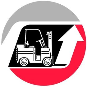 Eastern Lift Truck Co.