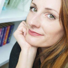 visionas Wunderwelt | Beauty Skin Care Makeup Blog