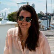 Luiza Pino