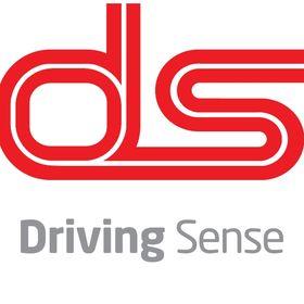 Driving Sense