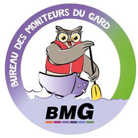 Bureau des Moniteurs du Gard