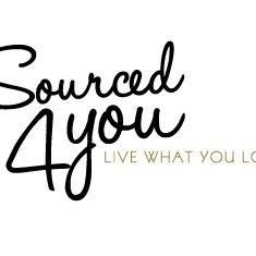 Sourced 4 You