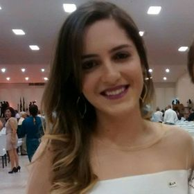 Marina Teodoro