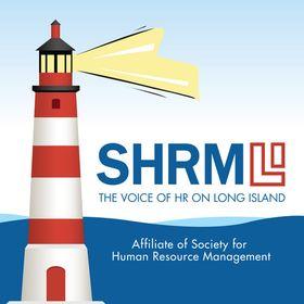 SHRM Long Island