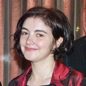 Veronica Cisleanu