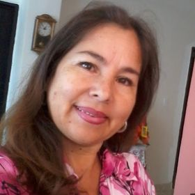 Martha Valencia