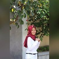 Mina Djuhriah
