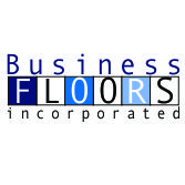 Business Floors, Inc.
