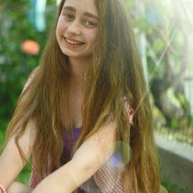 Iulia Larie