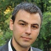 Iulian Costin Niţulescu