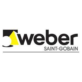 Saint-Gobain Weber GmbH