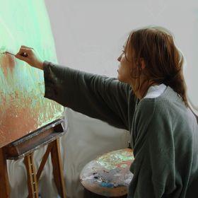 Zuzana Ballaschova