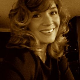 Jill Flint - Wikipedia   Top female celebrities, Celebrity
