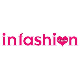 InFashion Blogzine