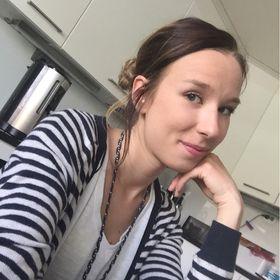 Julia Kaapro