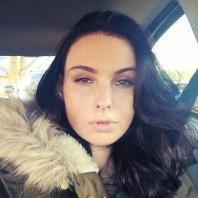 Chrisna Amber Rossouw