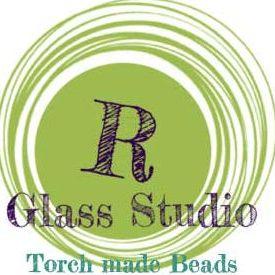 Rebecca's Glass Studio | Mindful Glass