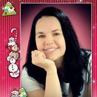 Németh Beatrix