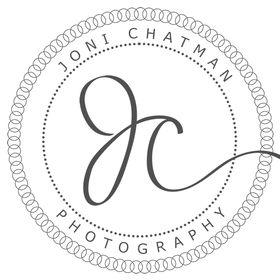 Joni Chatman Photography