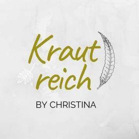 Krautreich by Christina