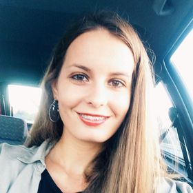 Tatiana Filipa