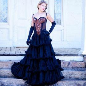 Petticoat Style