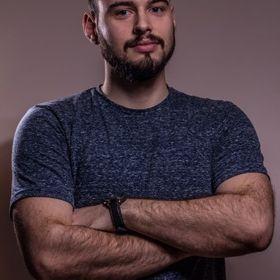 Sebastian Sitnicki