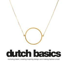 Dutch Basics