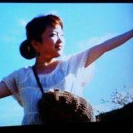 Sayoko Nagai