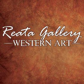 Reata Gallery